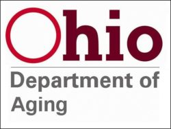 Ohio Department of Aging launches free check-in service for older citizens