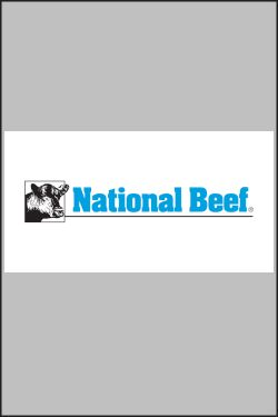"National Beef (""Equity"") Statement Re: COVID-19"
