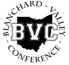 BVC 2020-2021 Winter Sports Awards & Standings