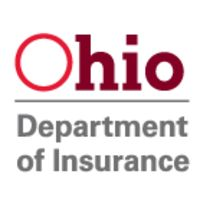 """Welcome to Medicare"" Webinars for Ohioans Turning 65"