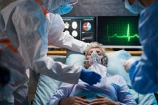 Four things to consider when rescheduling elective surgery