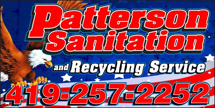 This image has an empty alt attribute; its file name is Ad-Patterson-Sanitation-2020.06.08.jpg