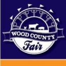 Quilt Day at the Wood County Fair