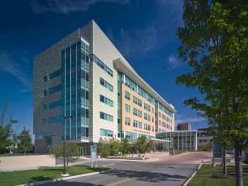 Blanchard Valley Hospital Named One of America's Best Hospitals