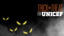 nbhsTrick or TreatUNicef SMALL