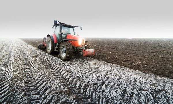 Tips for Farming Equipment in the Winter