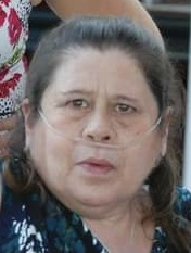 obit Debra K. Francisco