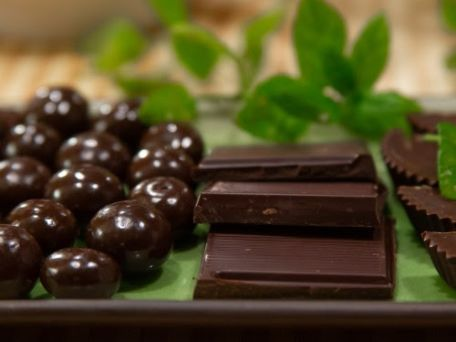 Chowline: Can Sweet Treats be Healthy?