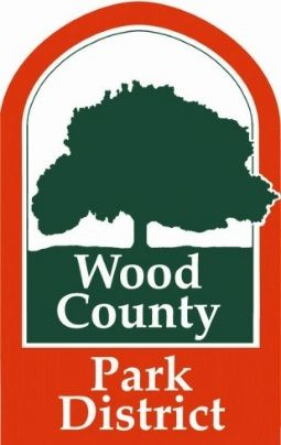 Wood County Park District Board to Meet