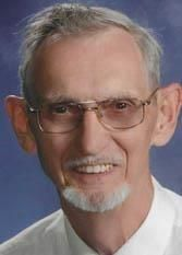 """Lawrence E. """"Larry"""" Nungester, 86"""