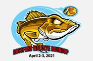 Bass Pro Shops Rossford Walleye Roundup Pays Out Over $30,000