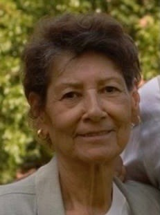 Mary A. Abke, 75, of McComb