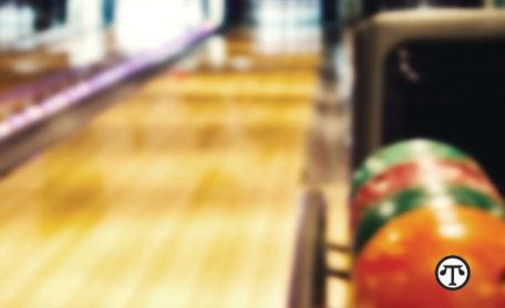 Cataract Surgery Saves An Avid Bowler's Vision  In Record Time