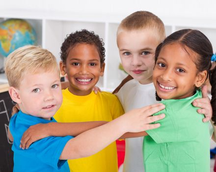 Summer Tips to Help Early Learners Thrive