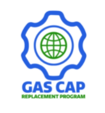 Gas Cap Testing and Replacement event scheduled in B.G.